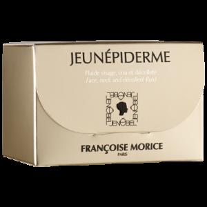 Jeunépiderme institut de beauté Bordeaux Françoise Morice Kinéplastie